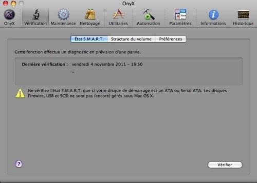OnyX-verification-Mac