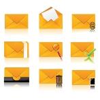 Mails FAI désactivés, orange, free, sfr, neuf, bouygues