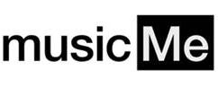 Logo de MuiscMe