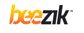 logo beezik