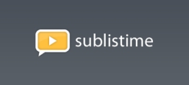 sublistime.com logo