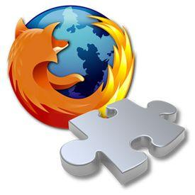 icone-firefox-extensions