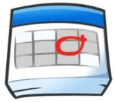 icone-google-agenda