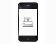 Imprimer-Iphone-google-cloud