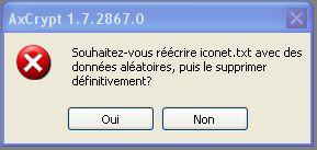 brouiller-et-supprimer-fichier-windows axcrypt
