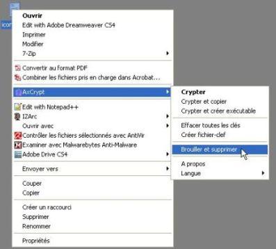 supprimer-definitivement-fichier-windows