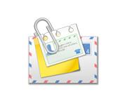 envoi gros fichier free.fr