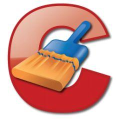 telecharger-ccleaner