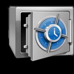 Système sauvegarde Informatique pour entreprises